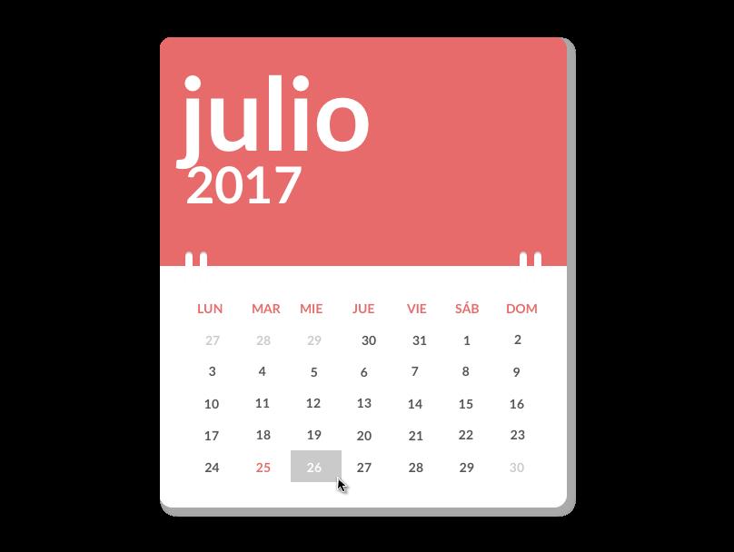 calendario-impuestos-julio-2017-bizkaia