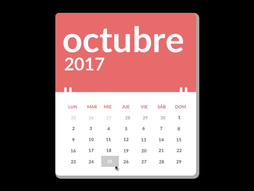calendario-impuestos-octubre-2017-bizkaia