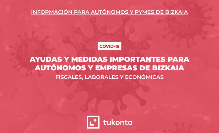 ayudas-medidas-autonomos-empresas-bizkaia-coronavirus