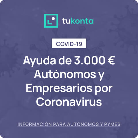 ayuda-3000-euros-lanbide-autonomos-bizkaia-coronavirus