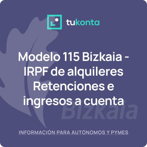 modelo-115-bizkaia