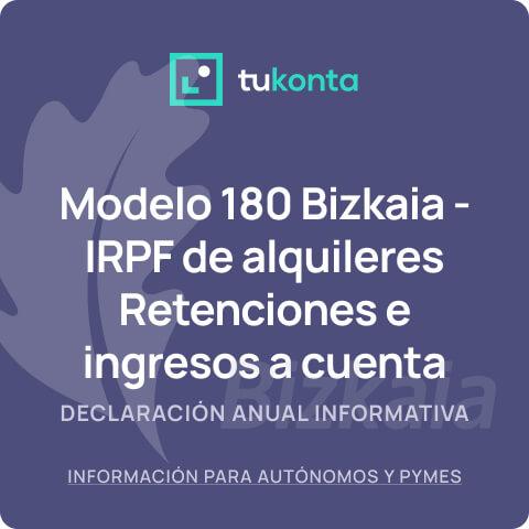 modelo-180-alquileres-bizkaia