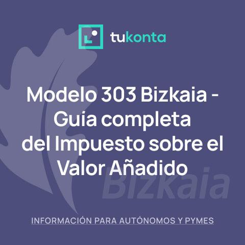 modelo-303-iva-bizkaia