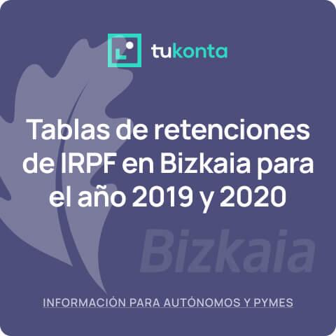 tablas-irpf-bizkaia-2019-2020