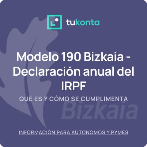 modelo-190-irpf-bizkaia