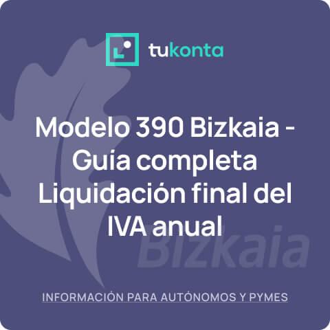 modelo-390-bizkaia-iva-anual