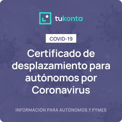 certificado-desplazamiento-autonomos