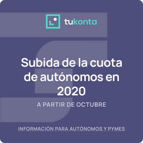subida-cuota-autonomos-2020