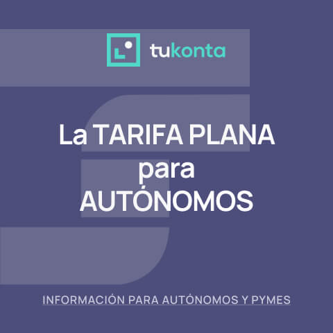 tarifa-plana-autonomos