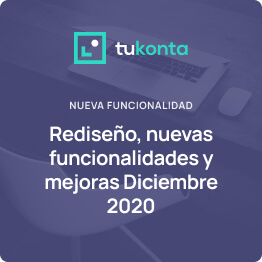 rediseno-nuevas-funcionalidades-mejoras-diciembre-2020