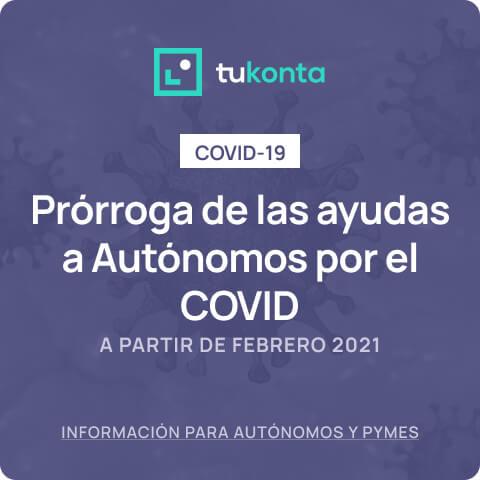 prorroga-ayudas-cese-actividad-covid-autonomos-febrero-2021