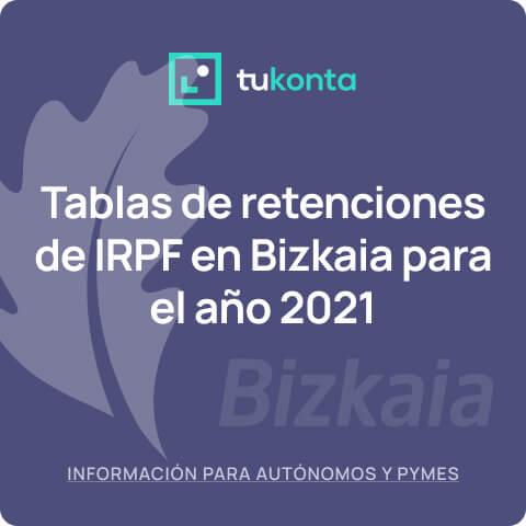 tablas-irpf-bizkaia-2021