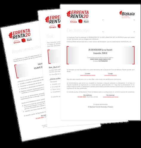 borrador-bak-clave-representacion-renta-bizkaia-2020