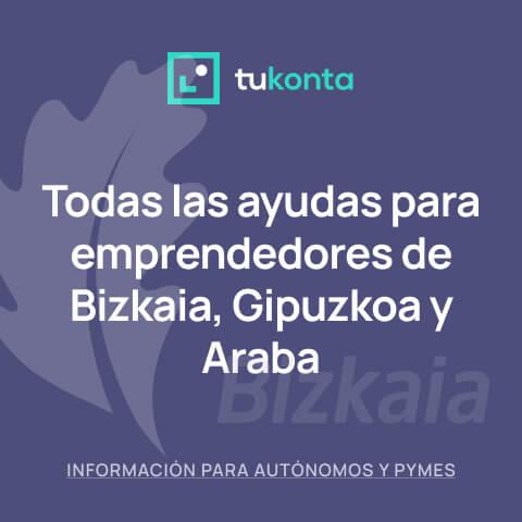 ayudas-gobierno-vasco-emprendedores