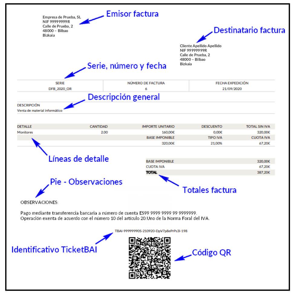 ejemplo-factura-ticketbai-TBAI-QR