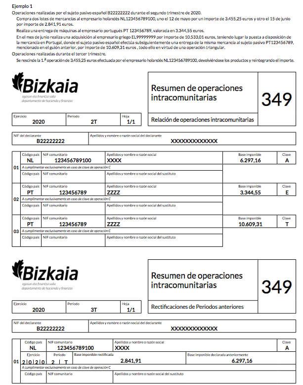 ejemplo-modelo-349-bizkaia