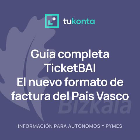 guia-completa-ticketbai